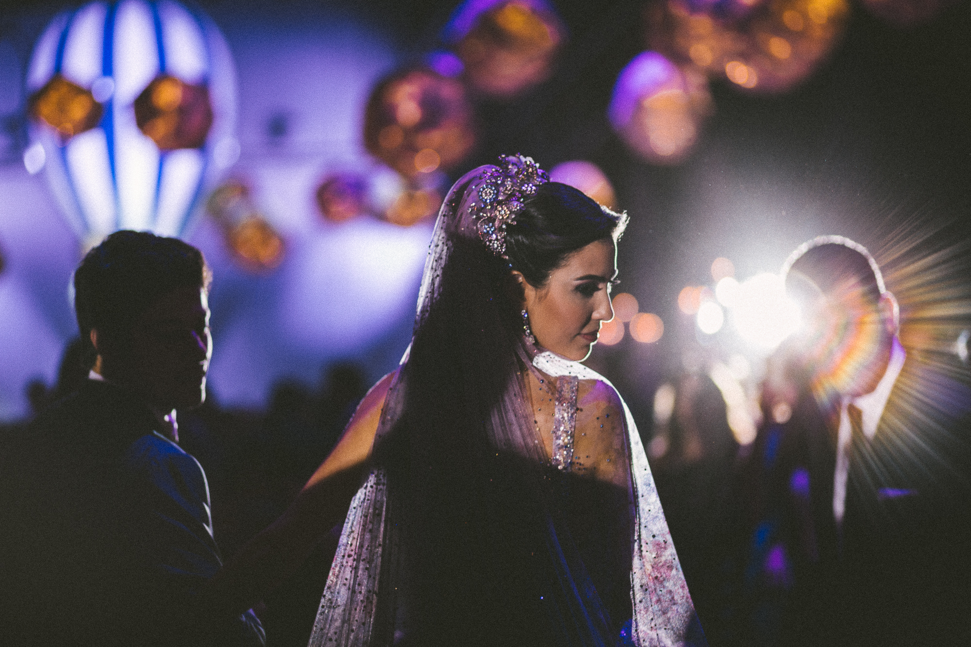 Elena Foresto Photographer Lebanese Wedding