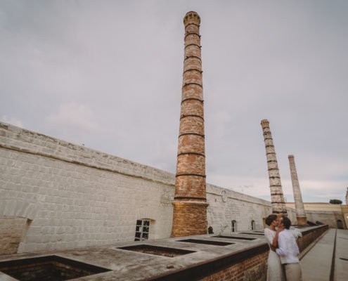 Elena Foresto Photographer Wedding in Sicily