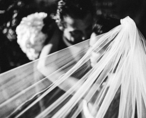 Elena Foresto Photographer Wedding in Chianti