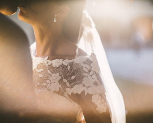 Wedding Photos in Tuscany